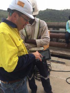 anchortest-tablet